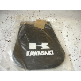 Bavette Kawasaki