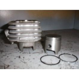 Kit cylindre Eurokit