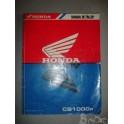 Manuel d'atelier Honda CB 1000 P