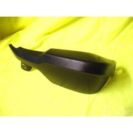 Protège main bmw R1200 R ST GS gauche