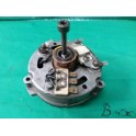 alternateur rotor stator bmw série 6/7