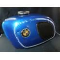 RESERVOIR BMW SERIE 5 R50/5 R60/5 R75/5