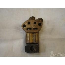 Pompe à huile Triumph T120 T140