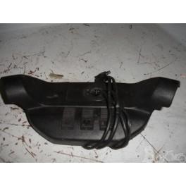 Protection de guidon BMW K75 K100