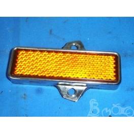 Reflecteur bmw R80 R100 RT