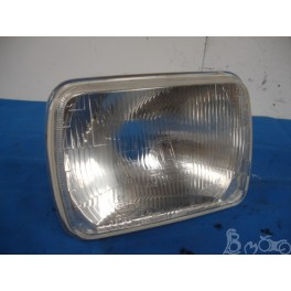 Optique de phare Suzuki auteroche
