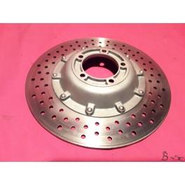 disque petite profondeur bmw  R60 R65 R80 R90 R100 série 6 / 7