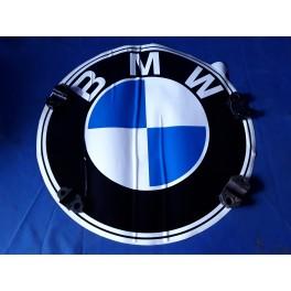 AUTOCOLLANT BMW