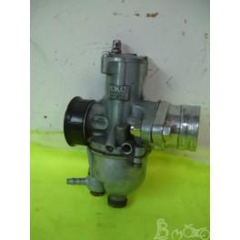 Carburateur amal 926
