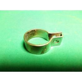Collier de serrage bride échappement HARLEY DAVIDSON