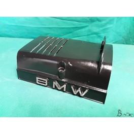 cache démarreur bmw R65 R80 R100 RT1