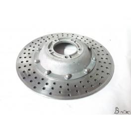 Disque Bmw R65 R80 R100 série 6/7