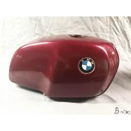 RÉSERVOIR BMW R50 R60 R80 R90 R100 SERIE 6 ET 7