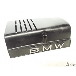 Cache demarreur Bmw série 7