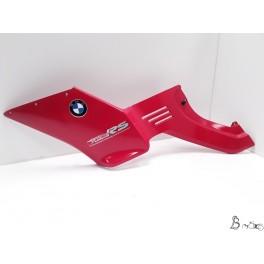 Flanc de carénage gauche BMW R1100RS