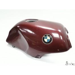 RÉSERVOIR BMW K75 K100