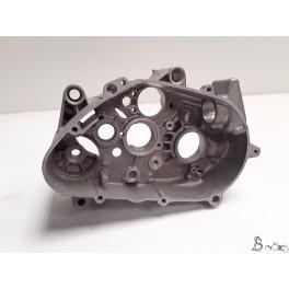 Carter moteur Yamaha 50 cc