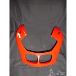 tête de fourche bmw R1200 S HP2 sport