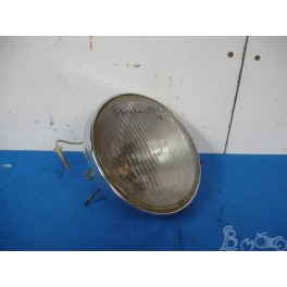 Optique de phare porche 912 914