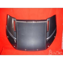 Support pare-brise BMW K1100 LT