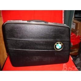 Valise gauche bmw R65