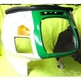 Carénage tête de fourche BMW R80 R100 RT