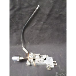 Maître cylindre de frein EGLI CAFE RACER
