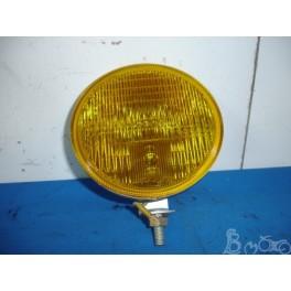 Optique phare longue porte Autoroche iode