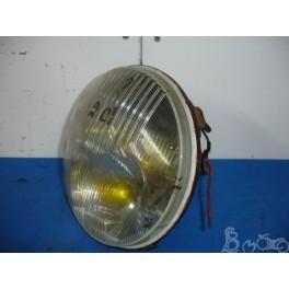 Optique de phare Marchal Amplilux