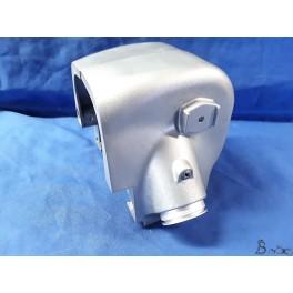 Boitier filtre à air BMW R50 R60 R75 R80 R90 R100