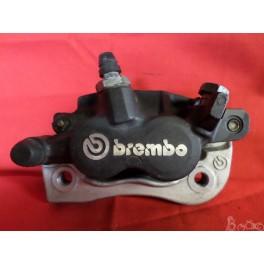 Etrier de frein Brembo ref.22 5564